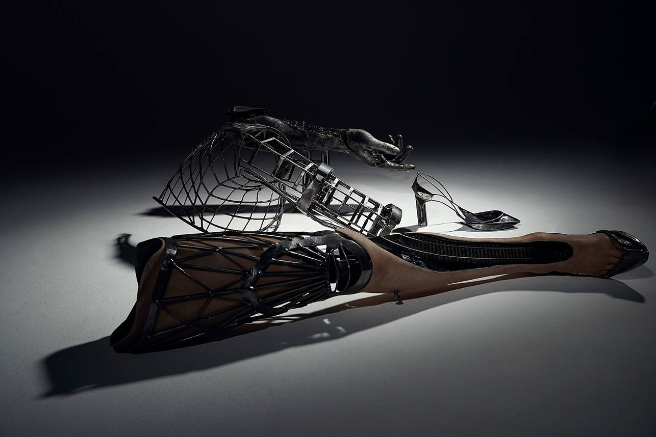 Darlington-limbs-by-Omkaar-Kotedia-